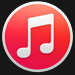 Groovetube internet radio for iTunes